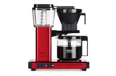 Luke22_moccamaster-kbgc982ao-rm-red-metallic_380x250